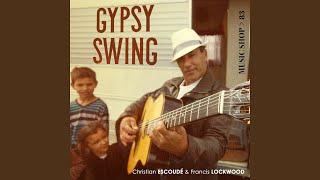 Gypsy Swing