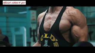 Brothers Anthem// Ashu Babbar/// Best Body Building Videos// Bollywood Song