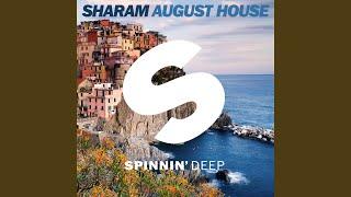 August House (Radio Edit)