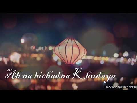 Love whatsapp status song- Hath Rakh de tu...