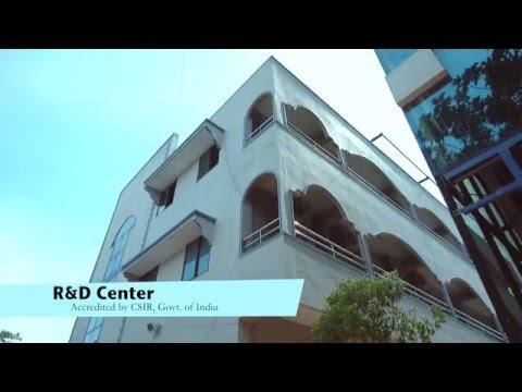 TherDose Pharma Video Presentation