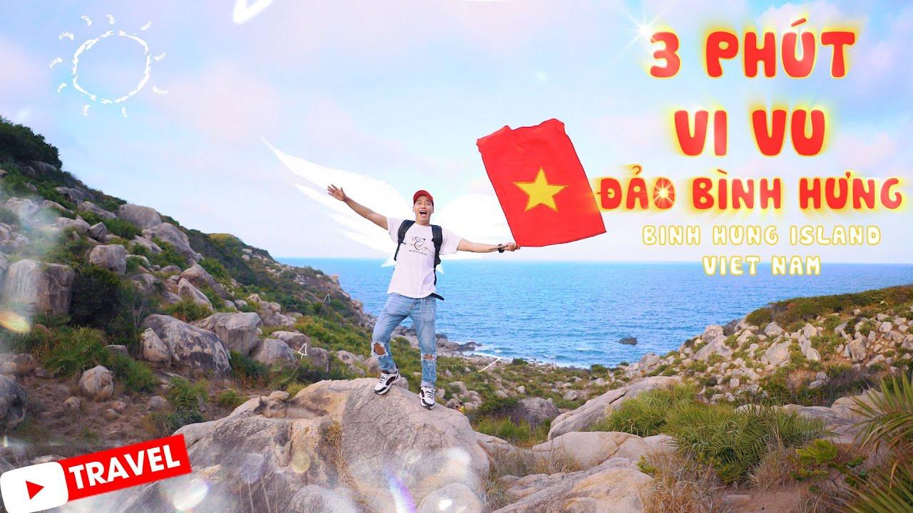 https://gody.vn/blog/vithuoctinhyeu7353/post/cung-vlog-travel-bonb-ngo-mario-kham-pha-dao-binh-hung-tinh-khanh-hoa-7633