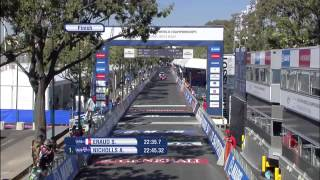 Video ITT Junior Women 2013 UCI Road World Championships1845 download MP3, 3GP, MP4, WEBM, AVI, FLV September 2018