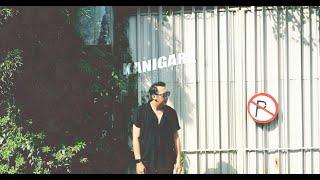 Kanigara - 00:00 [Official Music Video][EP. Setinggi Langit]