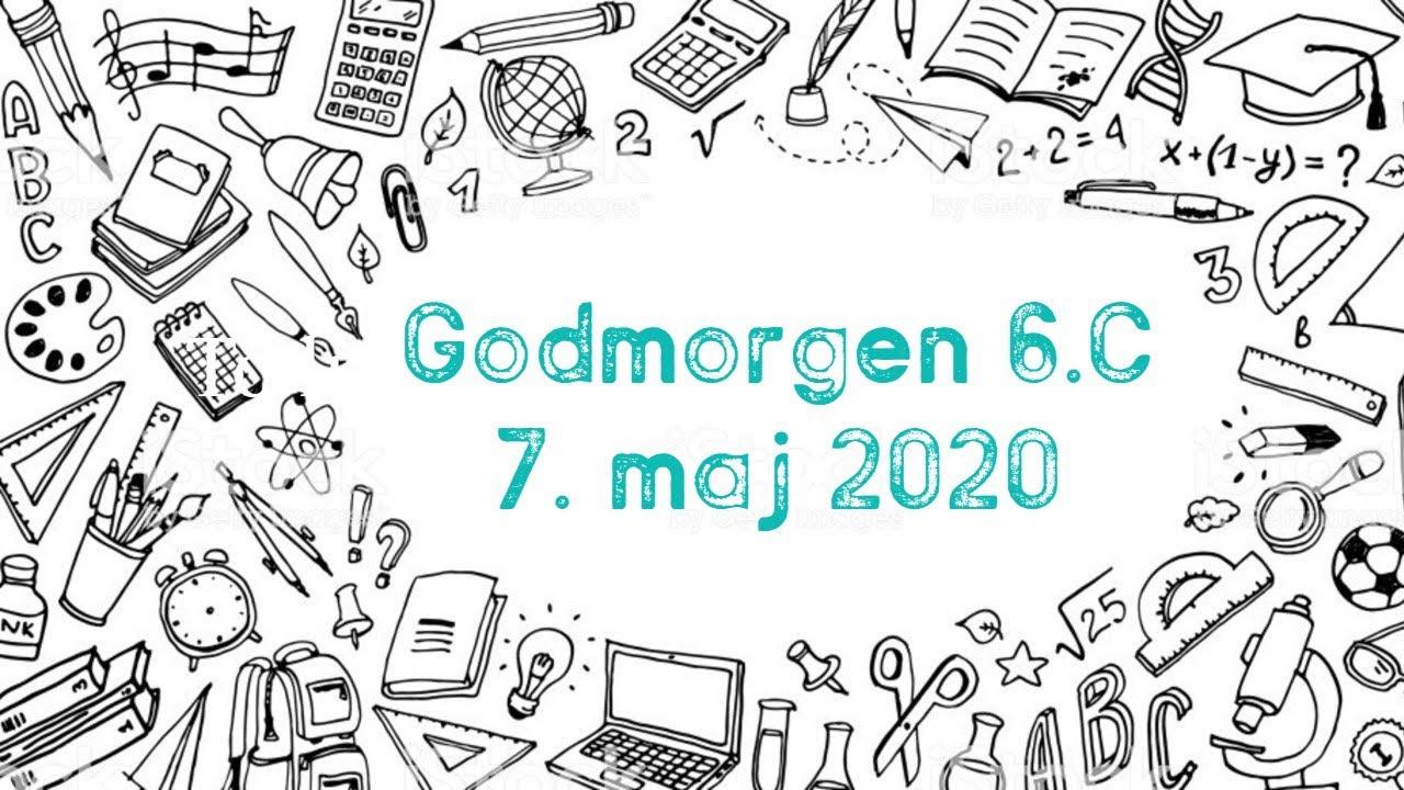 Hjemmeskole-7-5-2020