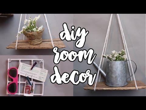 diy-room-decor-|-american-girl-doll-room-decor-|-ag-laughter