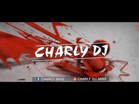 Luis Fonsi   Despacito ft  Daddy Yankee   Charly dj mix