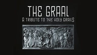 Ouroboros - Sanctum Gradalis