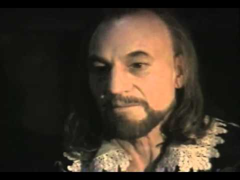 The Canterville Ghost Trailer 1995