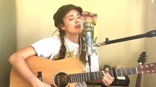 Alanis Morissette - Ironic (Cover)