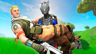 Fortnite season 8 getting subs dubs and giveaway join up #parallel #parallelrc