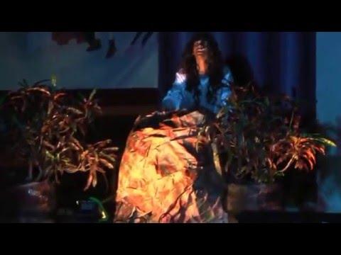 Judea Salesiana 2016 Parte 3
