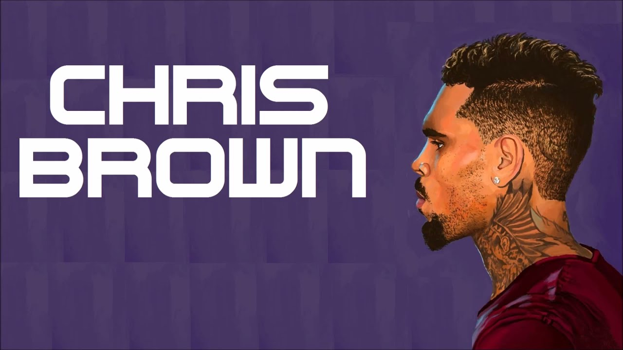 ?NEW CHRIS BROWN MIX 2021 BEST OF RNB 2021?