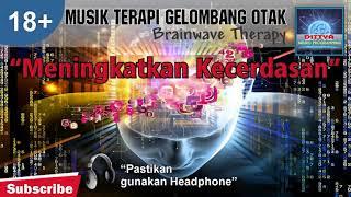 Download Musik Terapi untuk Meningkatkan KECERDASAN Brainwave Therapy Music FULL PlanetLagu com mpeg4