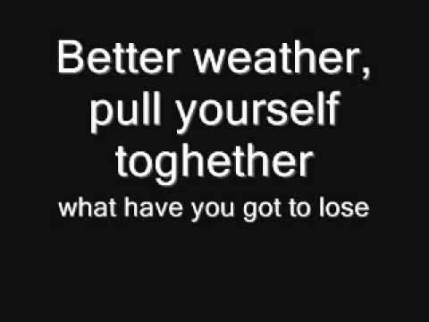 Make it (Aerosmith) lyrics
