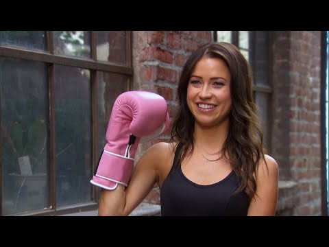 Sneak Peek: Kaitlyn Bristowe, and Nick Viall's Secret - The Bachelor: The Greatest Seasons - Ever!