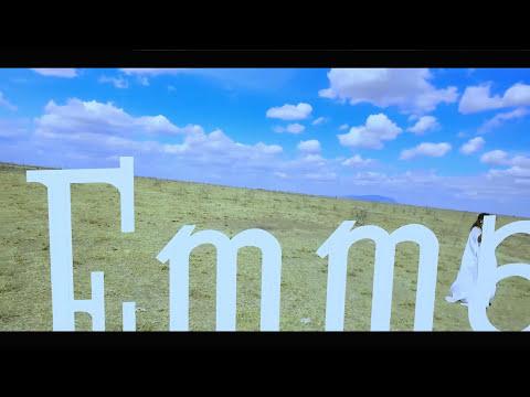 Emma - Mungu Wa ishara (Official video): NEW!!!Draw nigh to God and experience His wonders &goodness Video: signature pictures Audio: Noel waitara