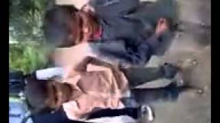 Funny songs n shayeri.mp4