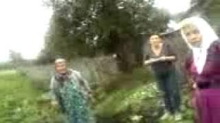 видео Ограждения индивидуального участка.