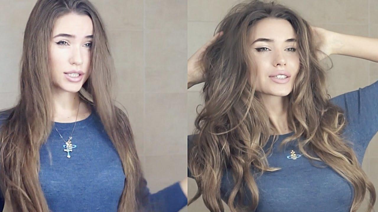 Большой каталог модных расчесок, заколок, резинок для волос, ободков для женщин, девушек и детей в интернет-магазине brities. Ru.