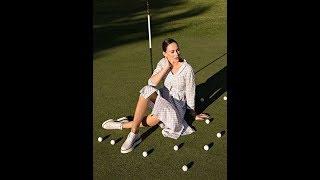 Швейный влог Будни швеи Крою и шью платья из журнала Бурда моден Немного покупок из Галамарт
