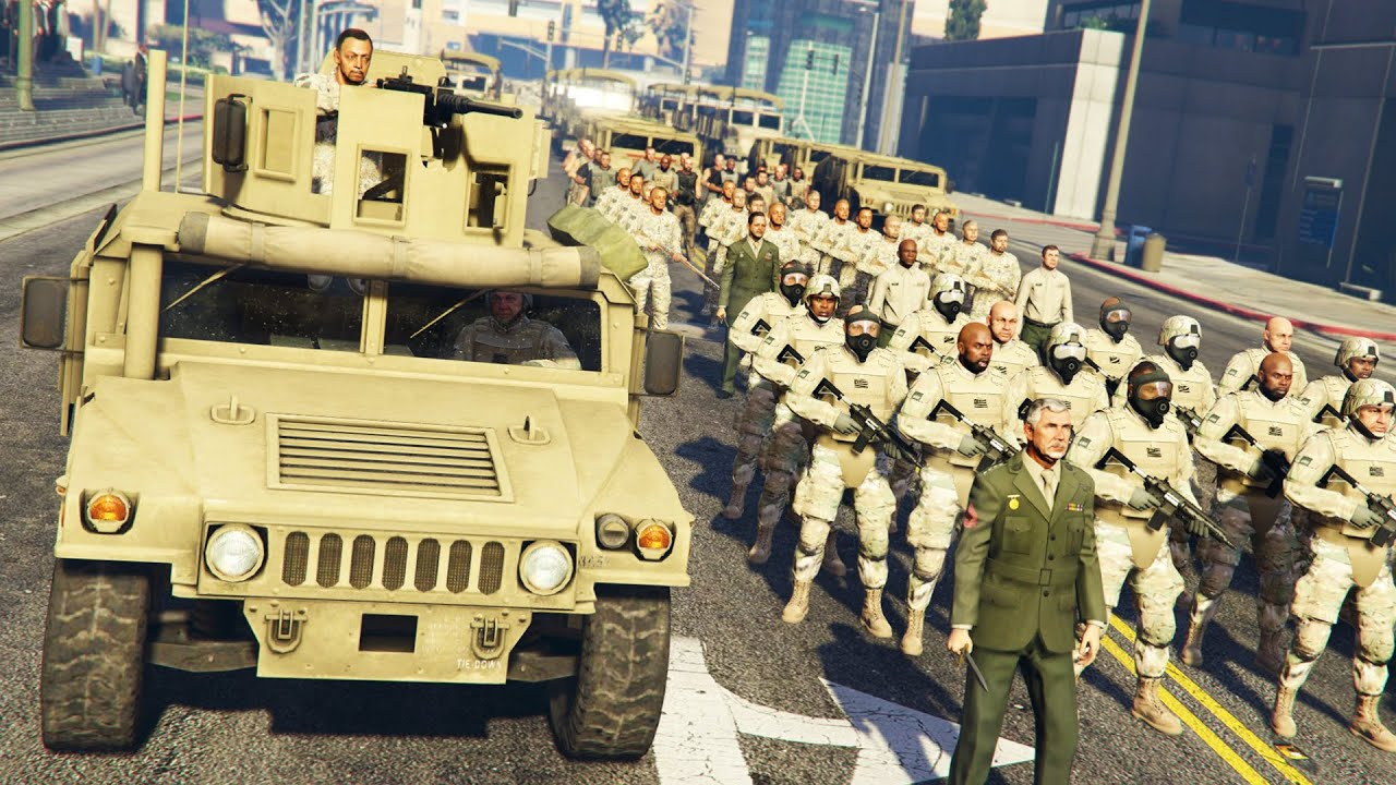 Pics photos grand theft auto iv the law breaking spree continues - Gta 5 Play As A Cop Mod Military Takeover Martial Law Army Police Patrol Gta 5 Mods Gameplay Youtube