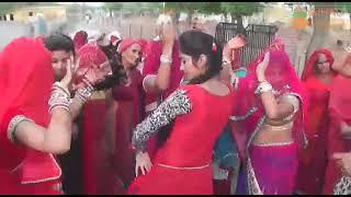 Dehati dans