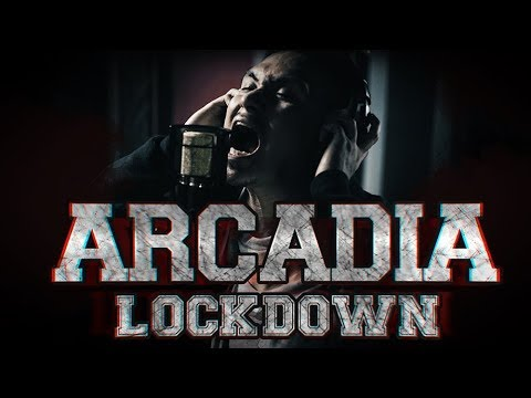 Tower Sessions  Arcadia  Lockdown S04E14