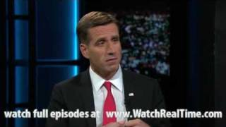 Real Time, November 4, 2011 ( Beau Biden )