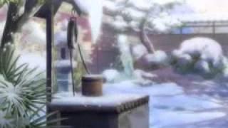 Hakouki  Episode 1 Part 1