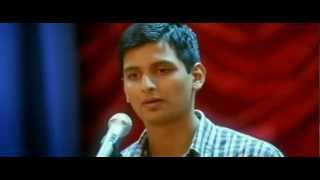 Neethane en ponvasantham - Video Song - HD.mp4