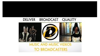 Gambar cover How to Send & Submit Music to Radio & TV: Digital Delivery Service for MTV, REVOLT, & other Outlets
