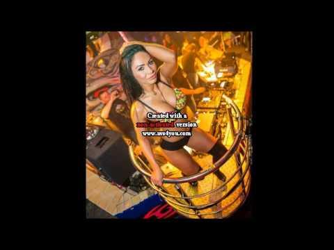 DJ KC Live Club Holidays Orchowo 2017 06 03