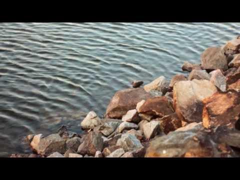 Packanack Lake Photo Slideshow