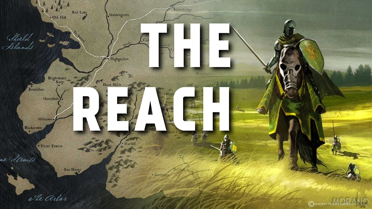 the Reach - Map Detailed (Game of Thrones) on the kingsroad, jersey shore map, dallas map, camelot map, clash of kings map, a storm of swords map, winterfell map, themes in a song of ice and fire, jericho map, sons of anarchy, the prince of winterfell, a clash of kings, gendry map, downton abbey map, game of thrones - season 2, a storm of swords, got map, game of thrones - season 1, guild wars 2 map, tales of dunk and egg, the pointy end, star trek map, a game of thrones: genesis, a golden crown, walking dead map, justified map, winter is coming, a game of thrones collectible card game, valyria map, world map, spooksville map, a game of thrones, lord snow, bloodline map, qarth map, works based on a song of ice and fire, narnia map, fire and blood,