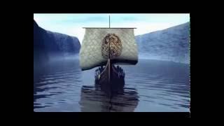 �������� ���� Spiritual Seasons | Villeman og Magnhild | Belyi Gorod | 2008 ������