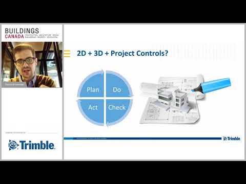 Reimagining Project Controls