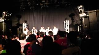 12月18日(水)のUHB、北海道文化放送の夕方のワイドショー、 「U型テレ...