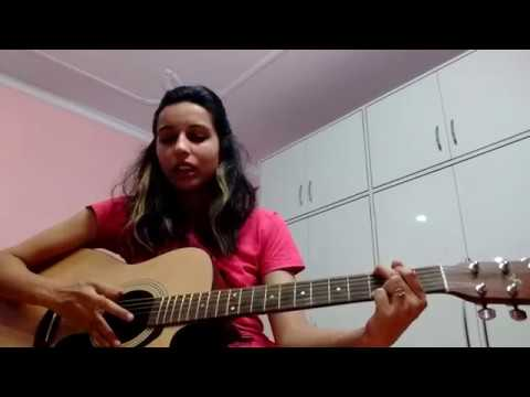 Nachdi Phira (Cover by Mohini Dahiya) Secret Superstar