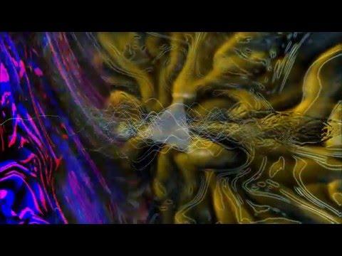 Nirvanic Trance #339 - Wow!