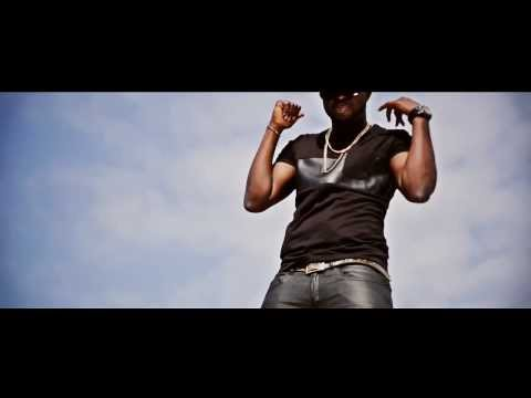 MoeSBW - My World Ft. Itz Tiffany (Official Video)