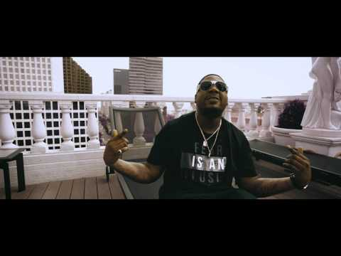 Young Freq - All Eyez On Me