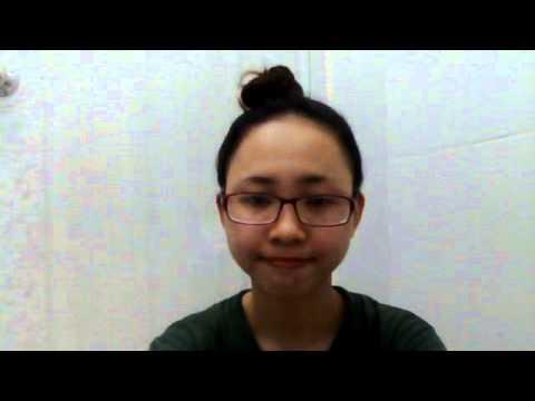 Video webcam từ 02:45 (PDT) Ngày 18 tháng 10 năm 2014