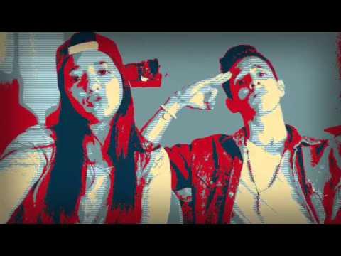 Las Nenas Lindas (Official Remix)