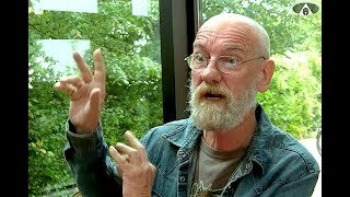 MAX IGAN ~ Archons & Puppet Masters Of The Empire Of The Three Cities [Age Of Truth TV] [HD]