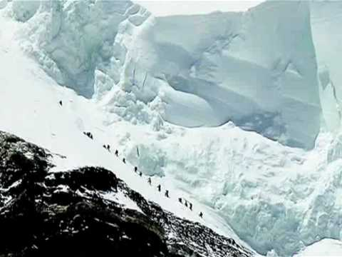 no-way-down---graham-bowley-on-the-k2-mountaineering-disaster