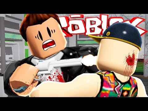 Roblox   Murder Mystery 2   MURDERED AT THE SAME TIME!!
