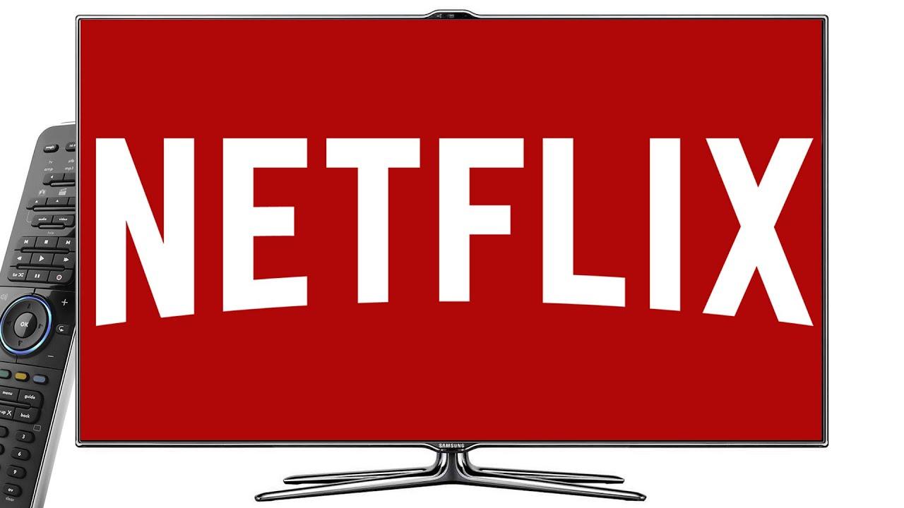 Lohnt Sich Netflix