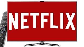 Netflix im Review: Lohnt sich das Abo? feat. Neuland.tips