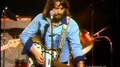 WAYLON JENNINGS - LADIES LOVE OUTLAWS (Live In TX 1975)